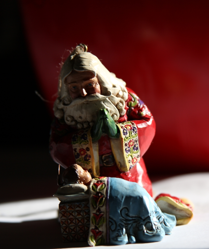 santa and Jesus 6502 cropped
