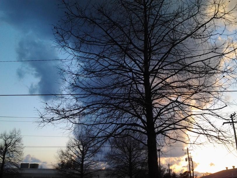 overcast1