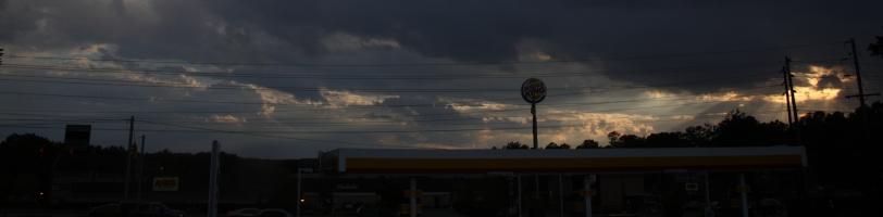 IMG_6538_panoramachroma