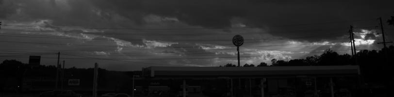 IMG_6538_panoramamono